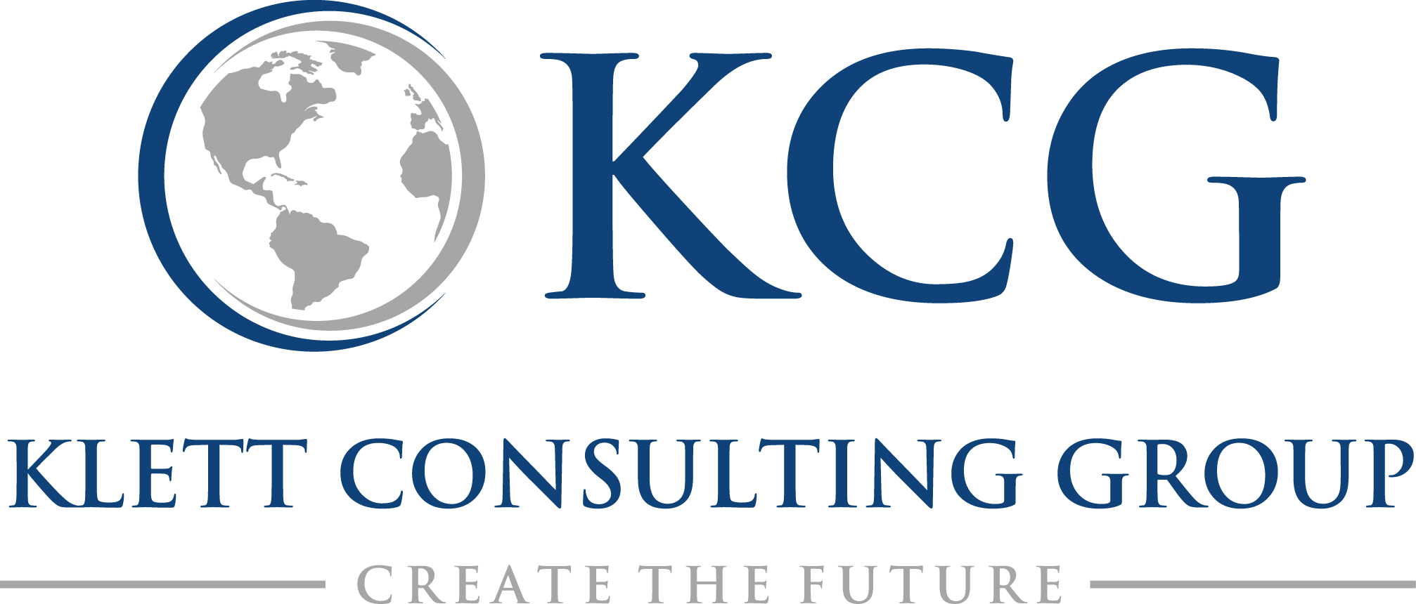 Klett Consulting Group Inc